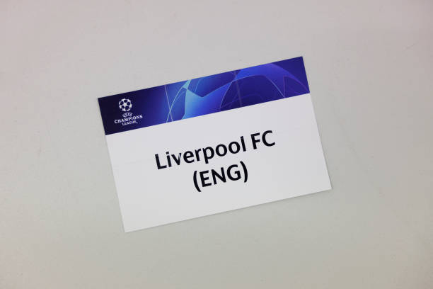 the-liverpool-fc-card-during-the-uefa-champions-league-202021-and-picture-id1231802164
