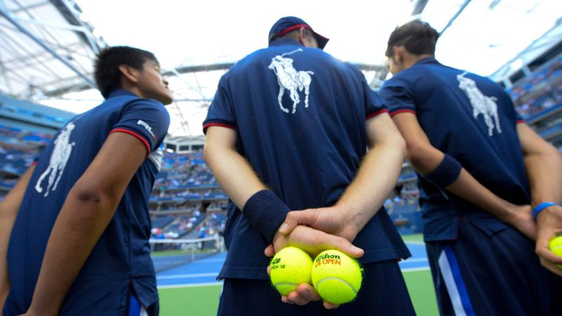 Tennis-balls-US-Open-2019-Grand-Slams