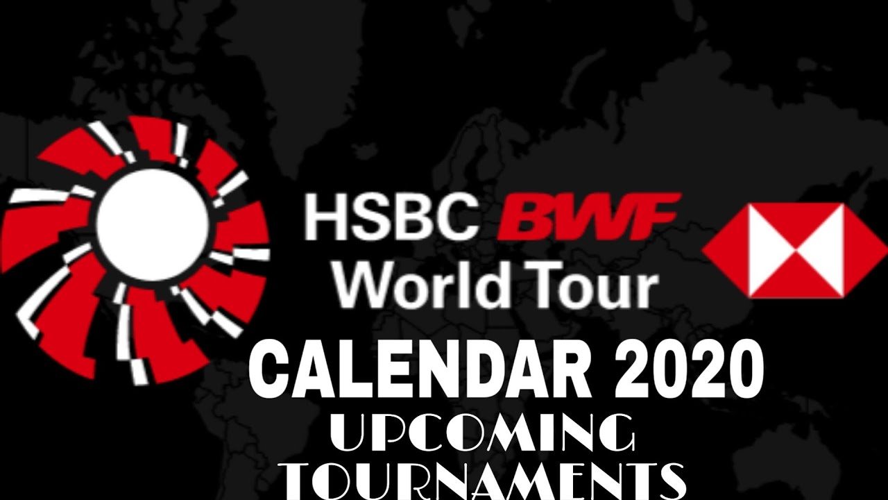 BWF-2020-Revised-Schedule
