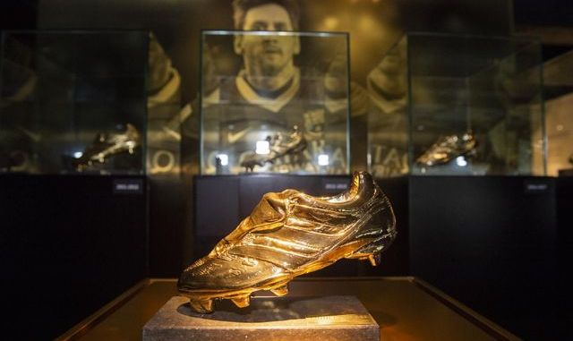 Messi%20golden%20shoe
