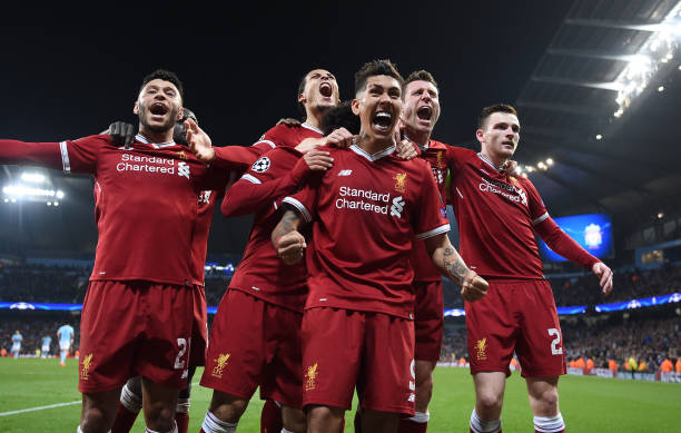 roberto-firmino-of-liverpool-celebrates-scoring-the-second-goal-with-picture-id944617752