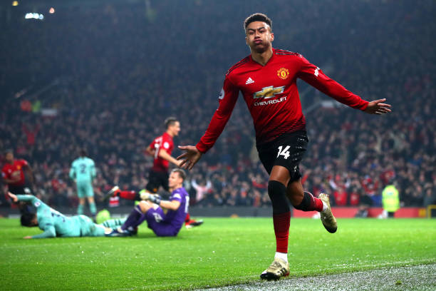 jesse-lingard-of-manchester-united-celebrates-after-scoring-his-teams-picture-id1068883632