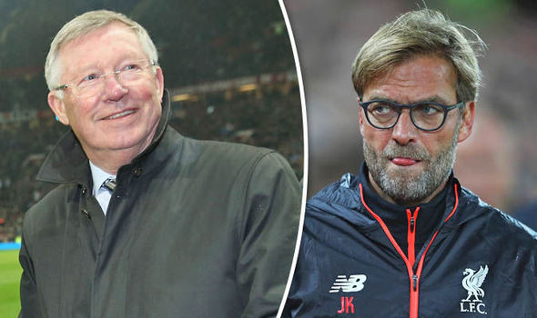 Sir-Alex-Ferguson-on-Liverpool-boss-Klopp