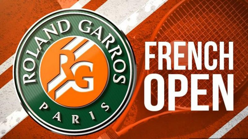 french-open-2020
