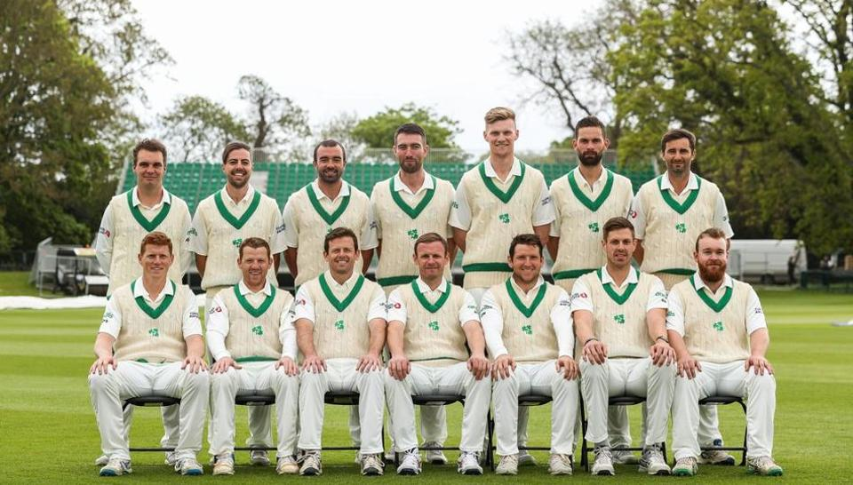 Porterfield-to-lead-Ireland-against-England