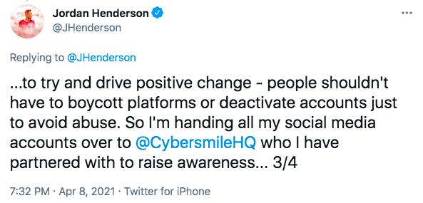Jordan Henderson-2