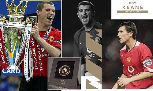 Roy-Keane-PL-Hall-Of-Fame