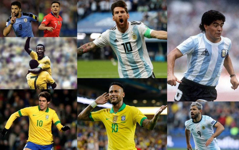 South-American-Greatest-of-All-Time-Footballers