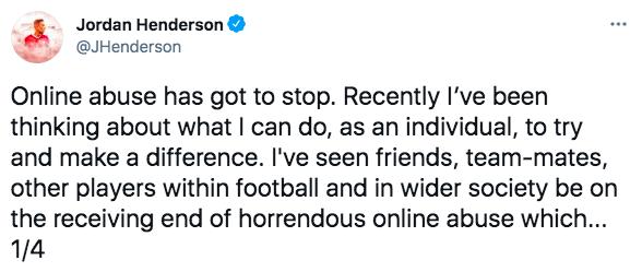 Jordan Henderson-4