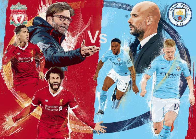Liverpool_Vs_Manchester-City