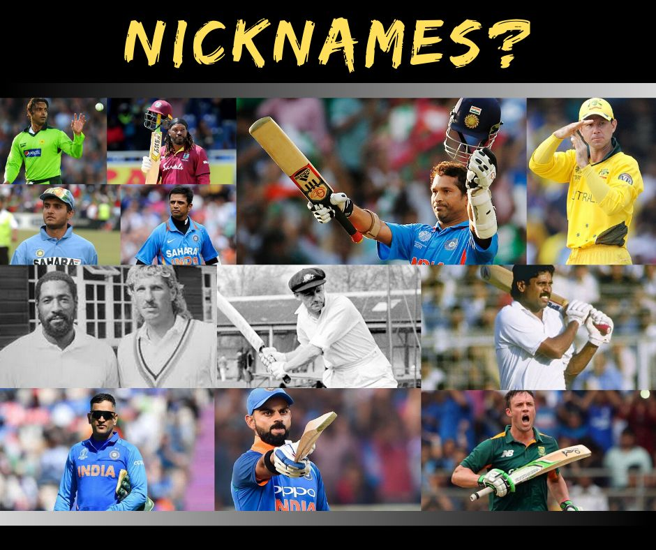 Himanshu nicknames for Himanshu dhanuka