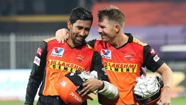 IPL-2020-Sunrisers-Hyderabad-beat-Mumbai-Indians