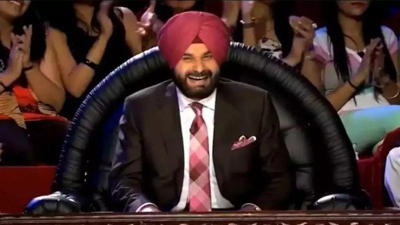 Navjot-Singh-Sidhu-kapil-sharma-show