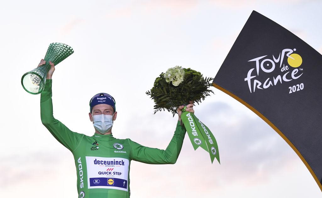 Green-Jersey-Tour-de-France-2020