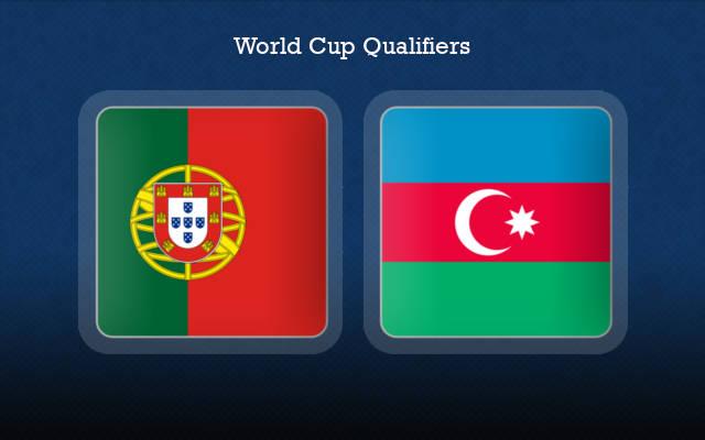 Portugal-vs-Azerbaijan-Prediction-by-LeagueLane-World-Cup-Qualifiers