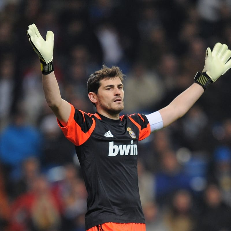 casillas%20best%20keeper