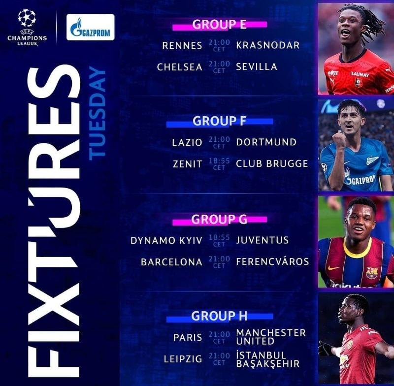 Champions-League-Group-Stage-Tuesday
