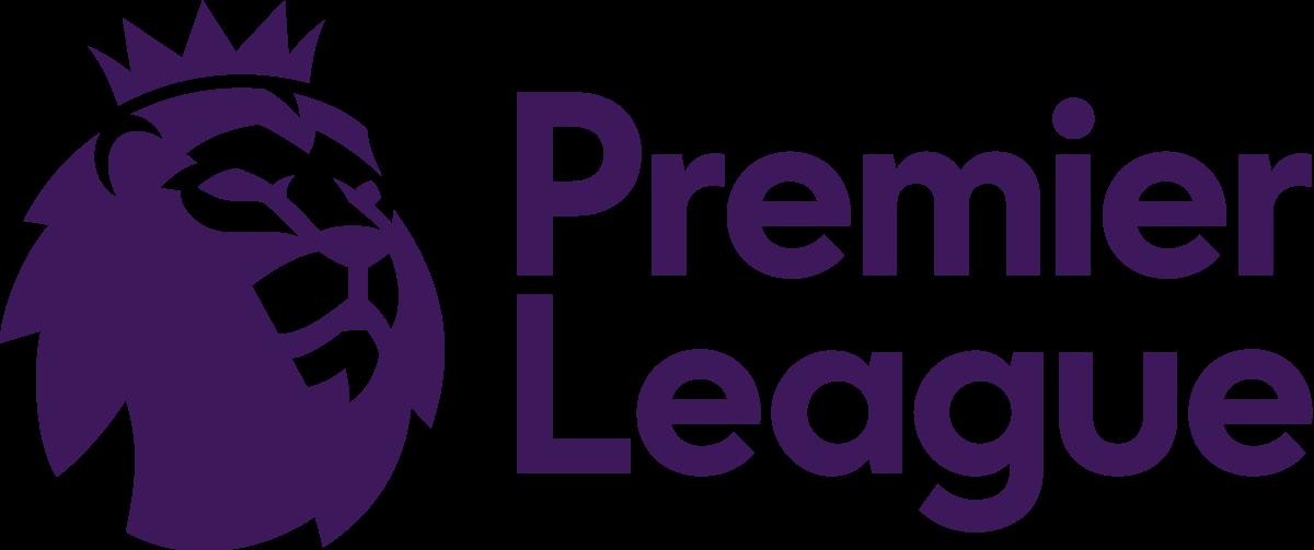 Premier League Summer Transfer Window July 27 Oct 5 Football Xplore Sports Forum A Sports Q A Platform