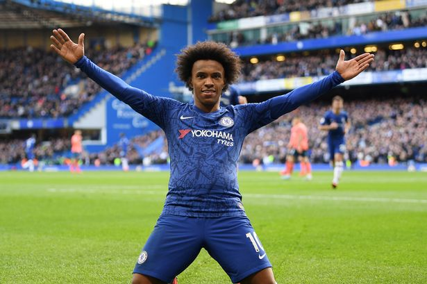Willian-to-Arsenal