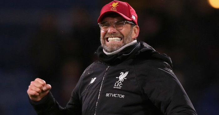 Jurgen-Klopp-happy