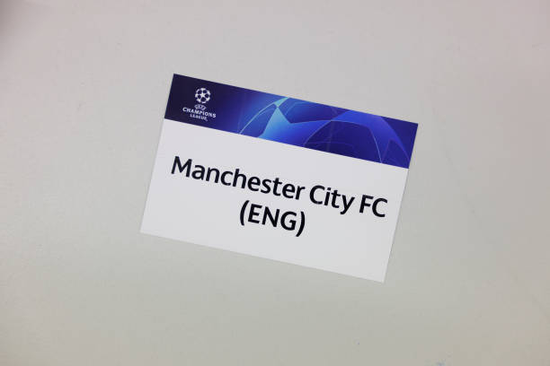 the-manchester-city-fc-card-during-the-uefa-champions-league-202021-picture-id1231802171