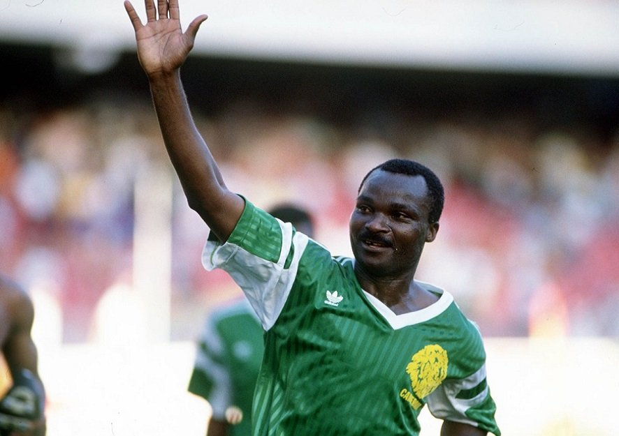 Roger%20Milla%20Cameroon%20Football%20Striker