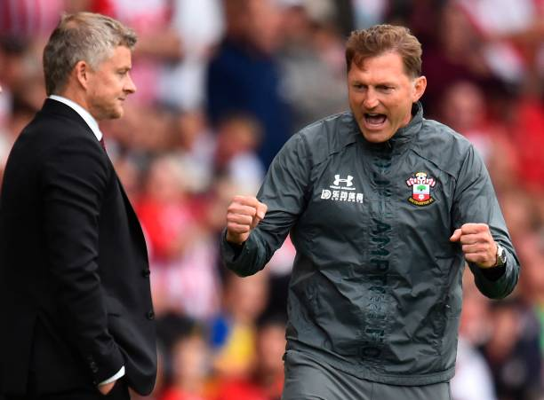 southamptons-austrian-manager-ralph-hasenhuttl-celebrates-at-the-picture-id1165070816