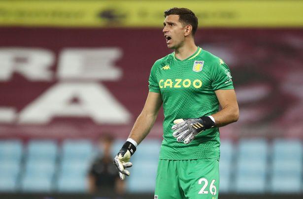 0_Premier-League-Aston-Villa-v-Sheffield-United