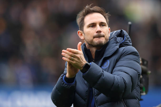 chelsea-manager-head-coach-frank-lampard-at-full-time-of-the-premier-picture-id1202452095