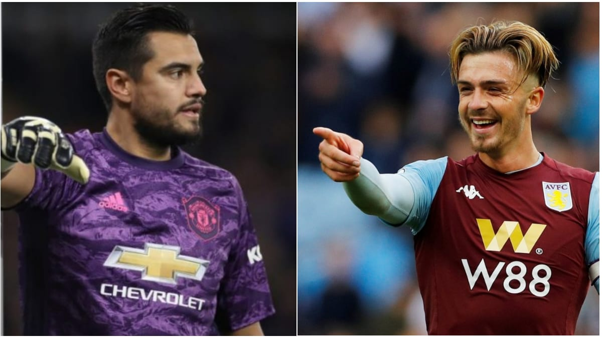 romero%20grealish%20swap