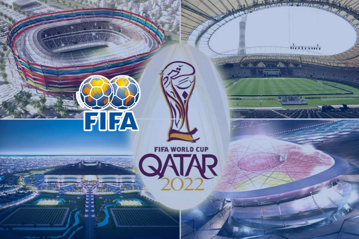 2022-FIFA-World-Cup-Qatar