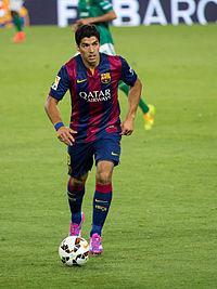 Luis_Suarez_FCB_2014