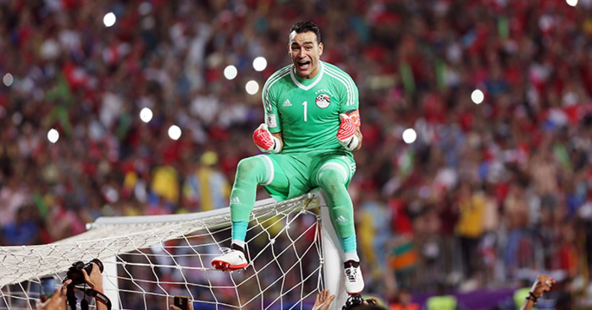 Essam-El-Hadary-Egypt-45-year-old-to-the-World-Cup-1200x630