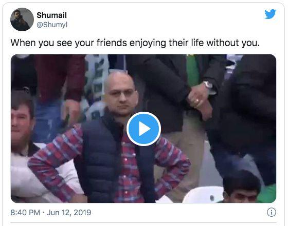 Viral-meme-2