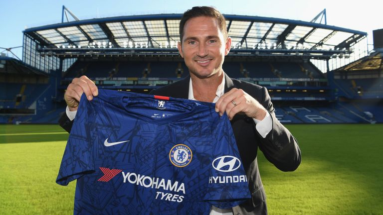 Frank%20Lampard%20Chelsea%20New%20Manager