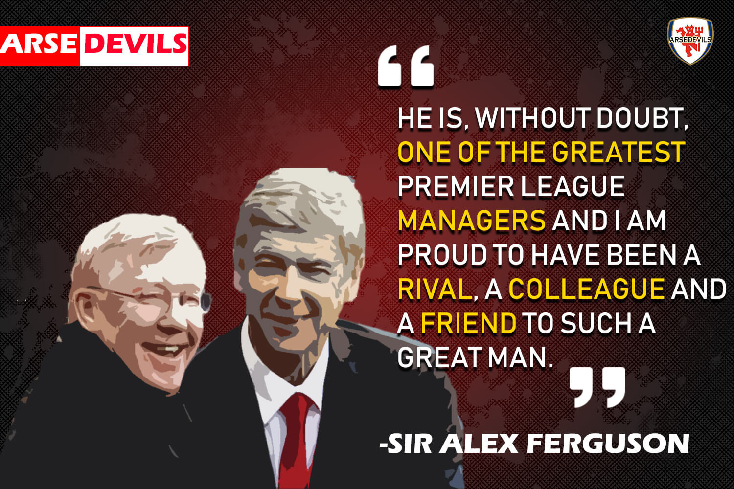 arsene-wenger-sir-alex-quote