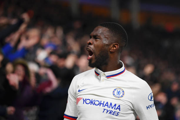 fikayo-tomori-of-chelsea-celebrates-after-scoring-his-teams-second-picture-id1201895211