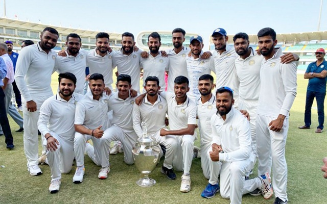 Saurashtra-cricket-team-1