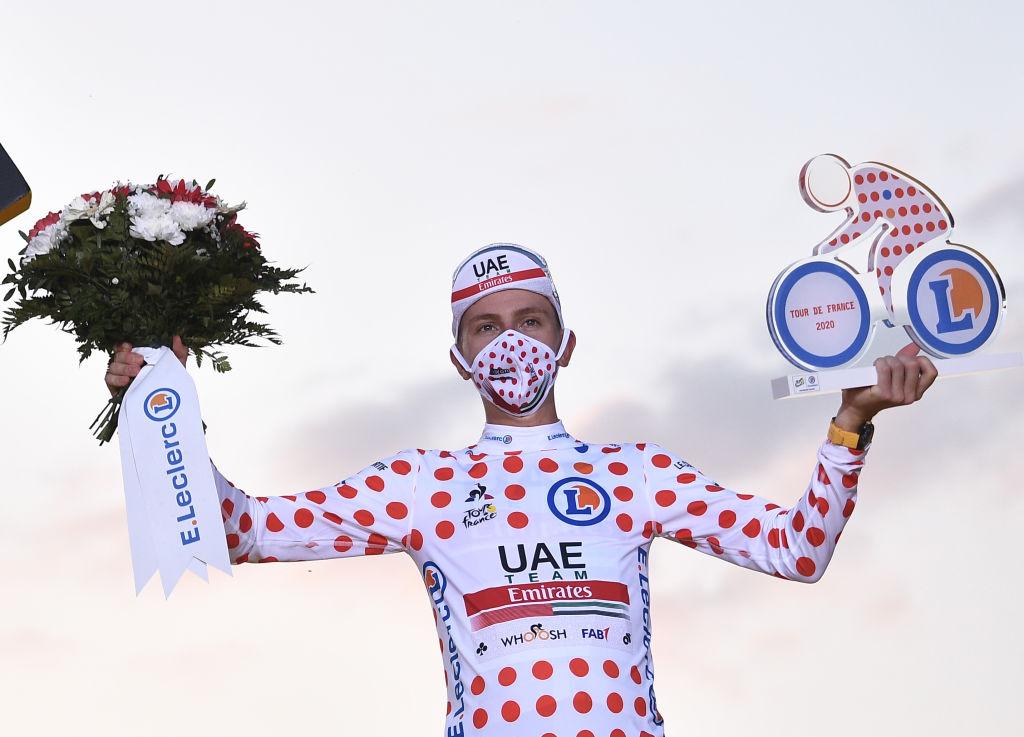 Polka-Dot-Jersey-Tour-de-France-2020