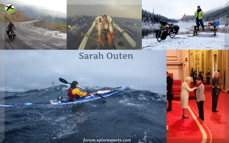 Sarah-Outen-British-Athlete-and-Adventurer-London2London
