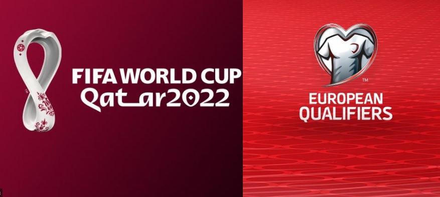 ⚽ European Qualifiers for FIFA World Cup Qatar 2022- Match Day 1, 2 & 3  Results, Stats and More - Football - Xplore Sports Forum : A sports Q&A  platform