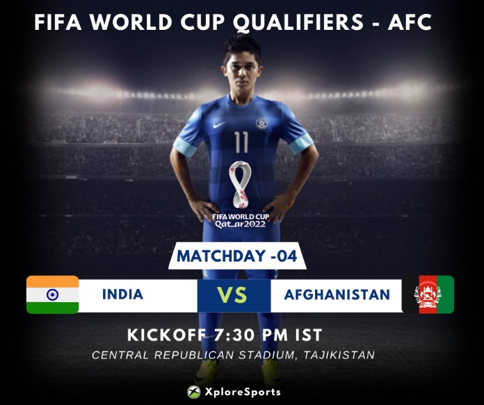 India%20vs%20Afghanistan%20-%20FIFA%20Qualifiers
