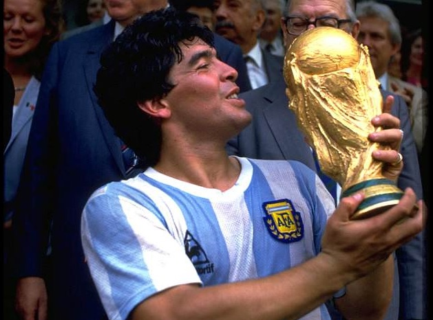 maradona_golden_boy