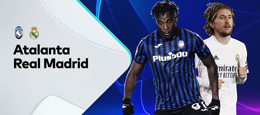 Atalanta-Vs-Real-Madrid-Expert-Analysis-2021-UCL-Betting
