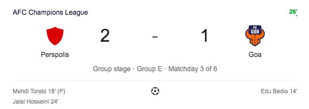 FC-Goa-2-1-Perspolis