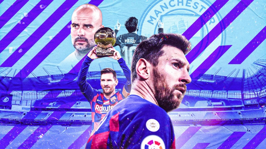 messi-man-city_5079526-2