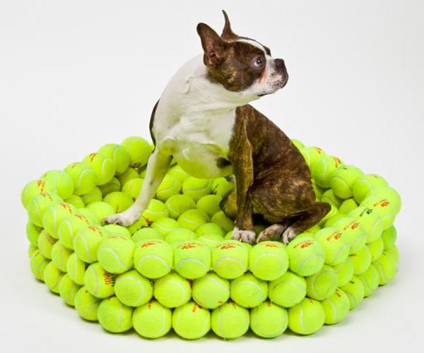 recycle-tennis-balls