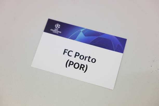 the-fc-porto-card-during-the-uefa-champions-league-202021-and-draw-picture-id1231802037