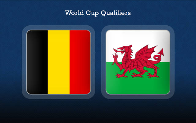 Belgium-vs-Wales-Prediction-by-LeagueLane-World-Cup-Qualifiers