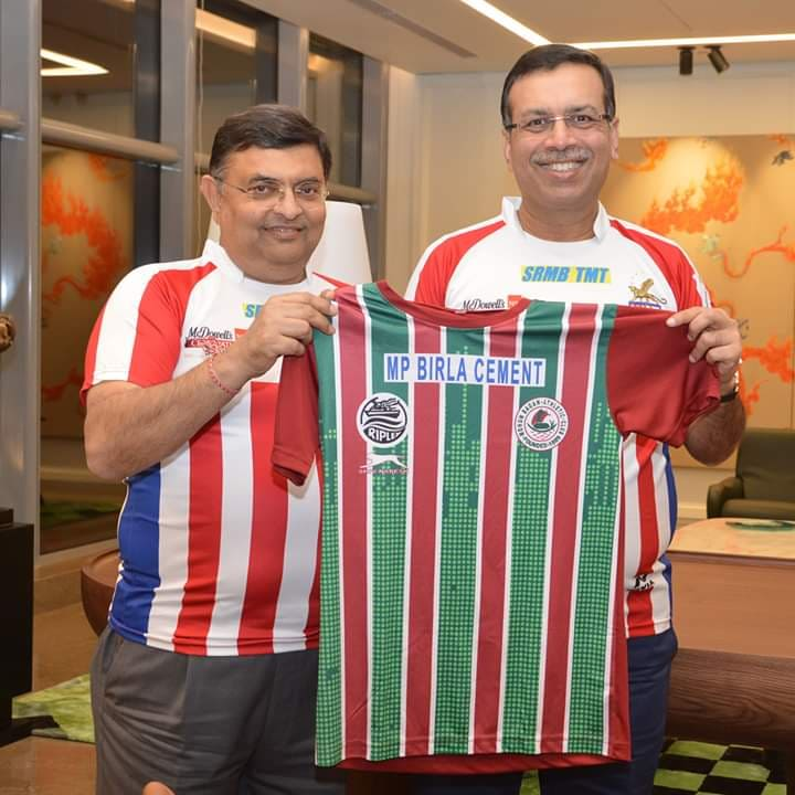 ATK-Mohan-Bagan-merger